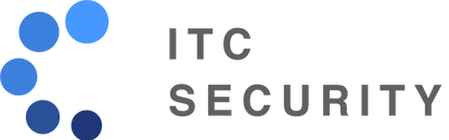 ITC-Security.png