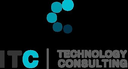 Logo-ITCv1.png