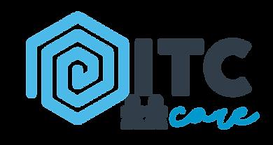 ITC Care-fondo transparente-01.png