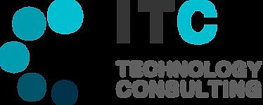 Logo-ITCv2.png