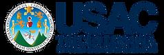 USAC.png