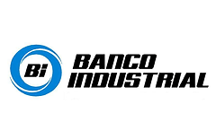 Banco-Industrial.png