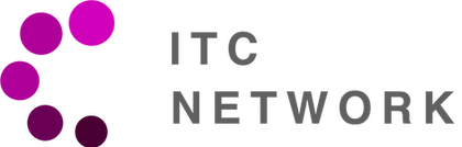 ITC-Network.png