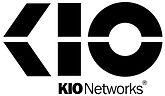 Kio-Networks.jpg