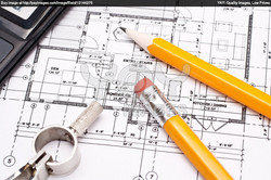 architecture-engineering.jpg