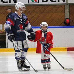 match de coupe Lausanne HC (27)