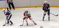 match de coupe Lausanne HC (19)