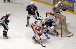 match de coupe Lausanne HC (17)