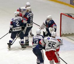 match de coupe Lausanne HC (24)
