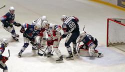 match de coupe Lausanne HC (12)