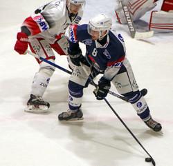 match de coupe Lausanne HC (21)