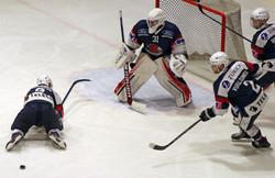 match de coupe Lausanne HC (22)