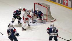 match de coupe Lausanne HC (13)