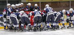 match de coupe Lausanne HC (30)