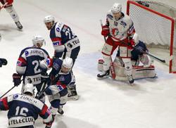 match de coupe Lausanne HC (9)