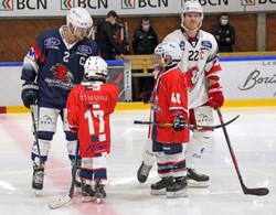 match de coupe Lausanne HC (29)