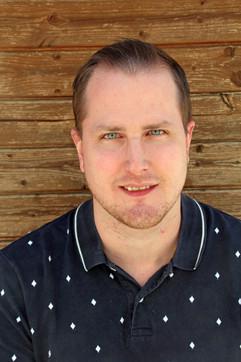 Gnaedinger Michel