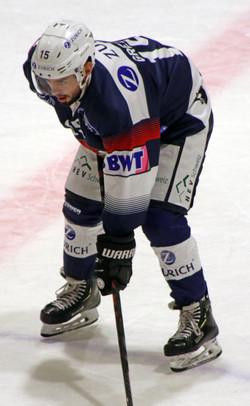 match de coupe Lausanne HC (18)