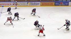 match de coupe Lausanne HC (8)