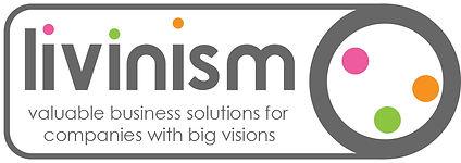 livinism_logo.jpg_.jpg