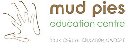 英語教育專家 Mud Pies English Education Expert Mud Pies
