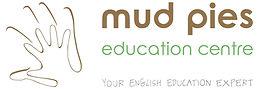 英語教育專家 Mud Pies English Education Expert Mud Pies