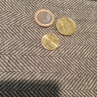Wolle 160 Breit 26€ FG18 047