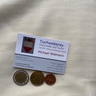 Wolle Schleierstoff 22€ W 1165