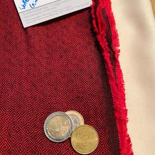 Leinen-Wolle 26€ WLD_4171-1