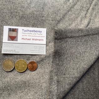 Cashmere Doubleface 33€ CW 202035