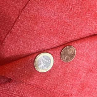 FG 0014 28€ 15 Prozent Seide