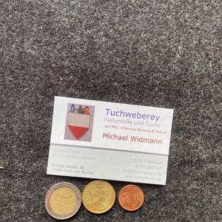 Wolle Walk Loden Anthrazit 31€ WWL 7744