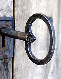 Schlüssel.webp