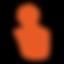 Grafikdesign aus Viersen | Logodesign | Visitenkarten | Flyer | GrafikDesign2018