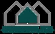 Logo Word Hausverwaltung Tocaj Farben V1
