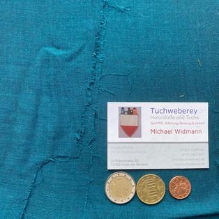 Wolle Schleierstoff 22€ W 3775