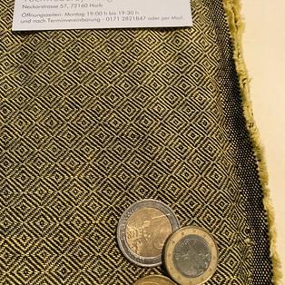 Leinen-Wolle 26€ WLD_4161-1