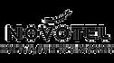 novotel-vector-logo_edited_edited.png