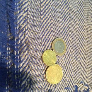 Wolle 170 Breit 28€ FG18 080