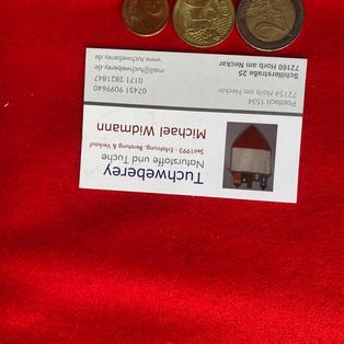 Wolle Loden 31€ WWL R 0022