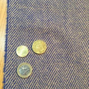 Wolle 160 Breit 26€ FG18 062