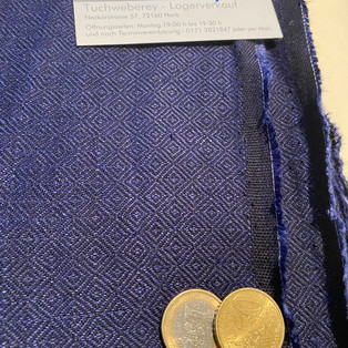 Leinen-Wolle 26€  WLD_4166-1