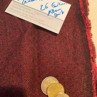 Leinen-Wolle 26€ WLD_4167-1