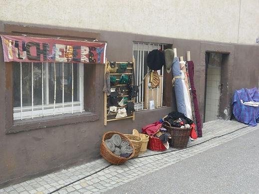 Lagerverkauf Neckarstraße 57.jpg