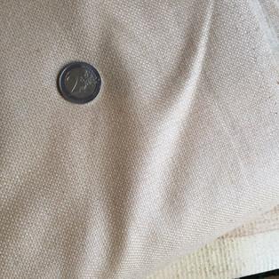 WolleSeide Beige 150 36€ WSww8251