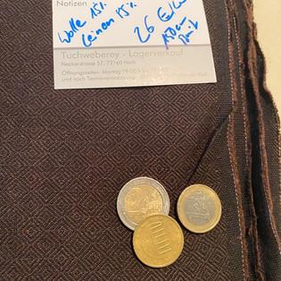 Leinen-Wolle 26€ WLD_4169-1