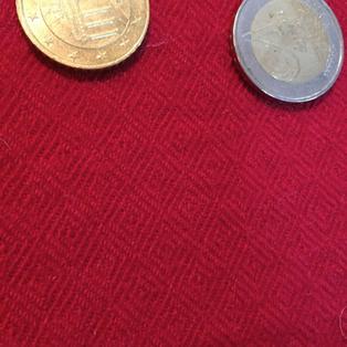 DK 145cm breit DKrr2212 26€