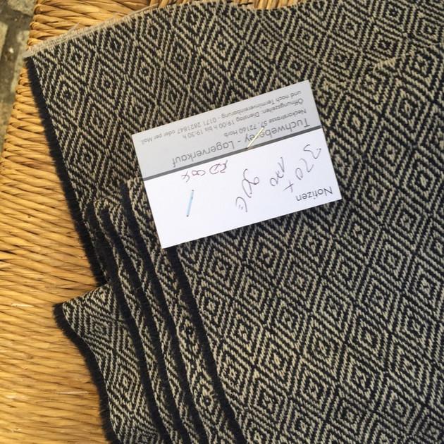 Wolle DK-R 320x170 90€