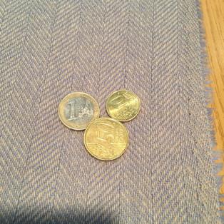 Wolle 160 Breit 26€ FG18 051.