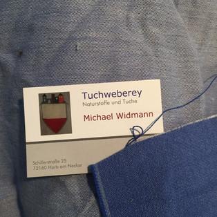 Baby Tragetuch BioBaumwolle 75cm breit 14€ BWTB
